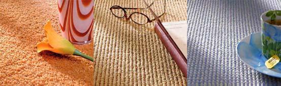 naturparkett back gmbh kork teppich linoleum. Black Bedroom Furniture Sets. Home Design Ideas